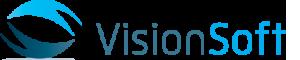 VisionSoft-Logo-FInal-300x60 - Black Back.png