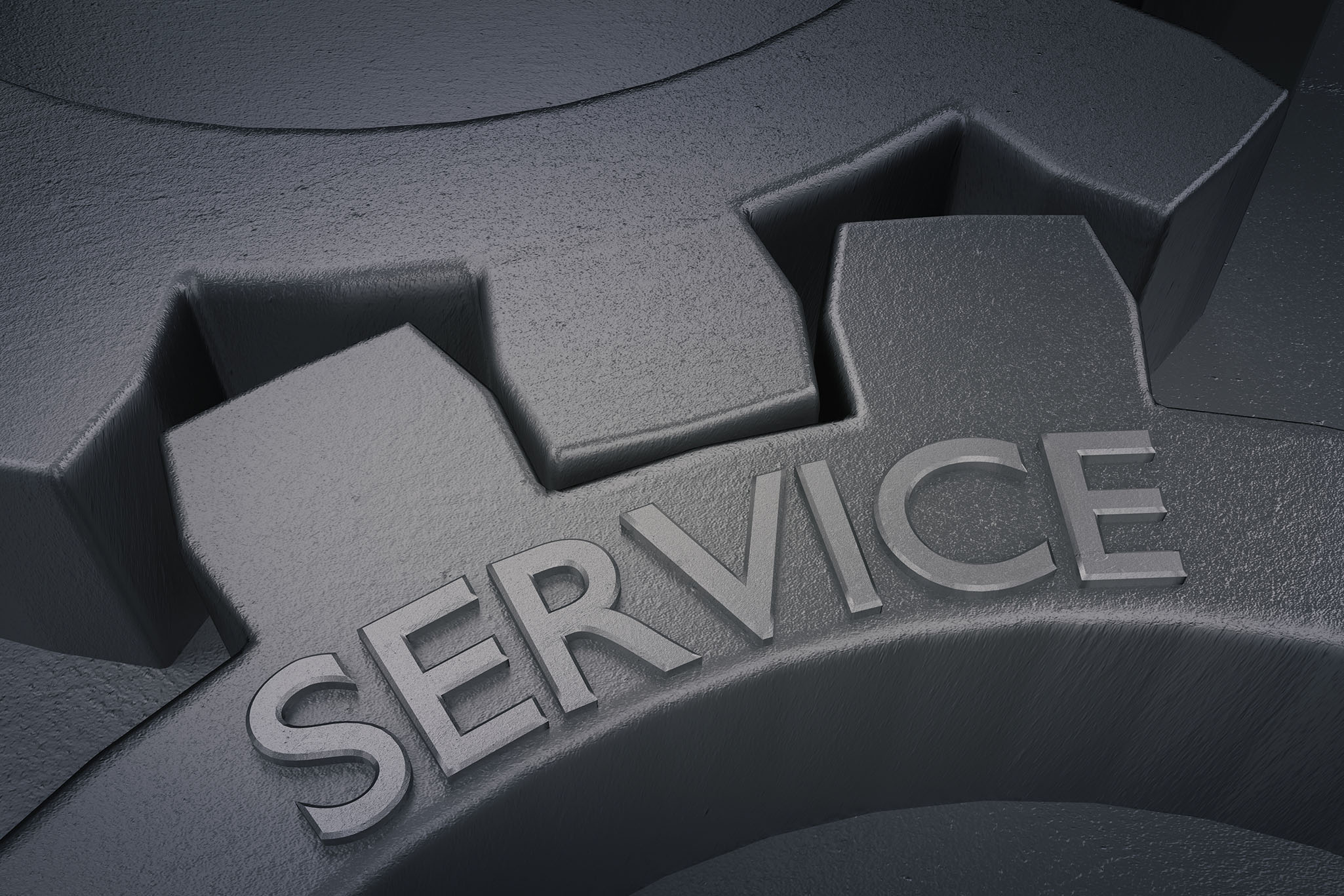 CRM Integration will Enhance your Service