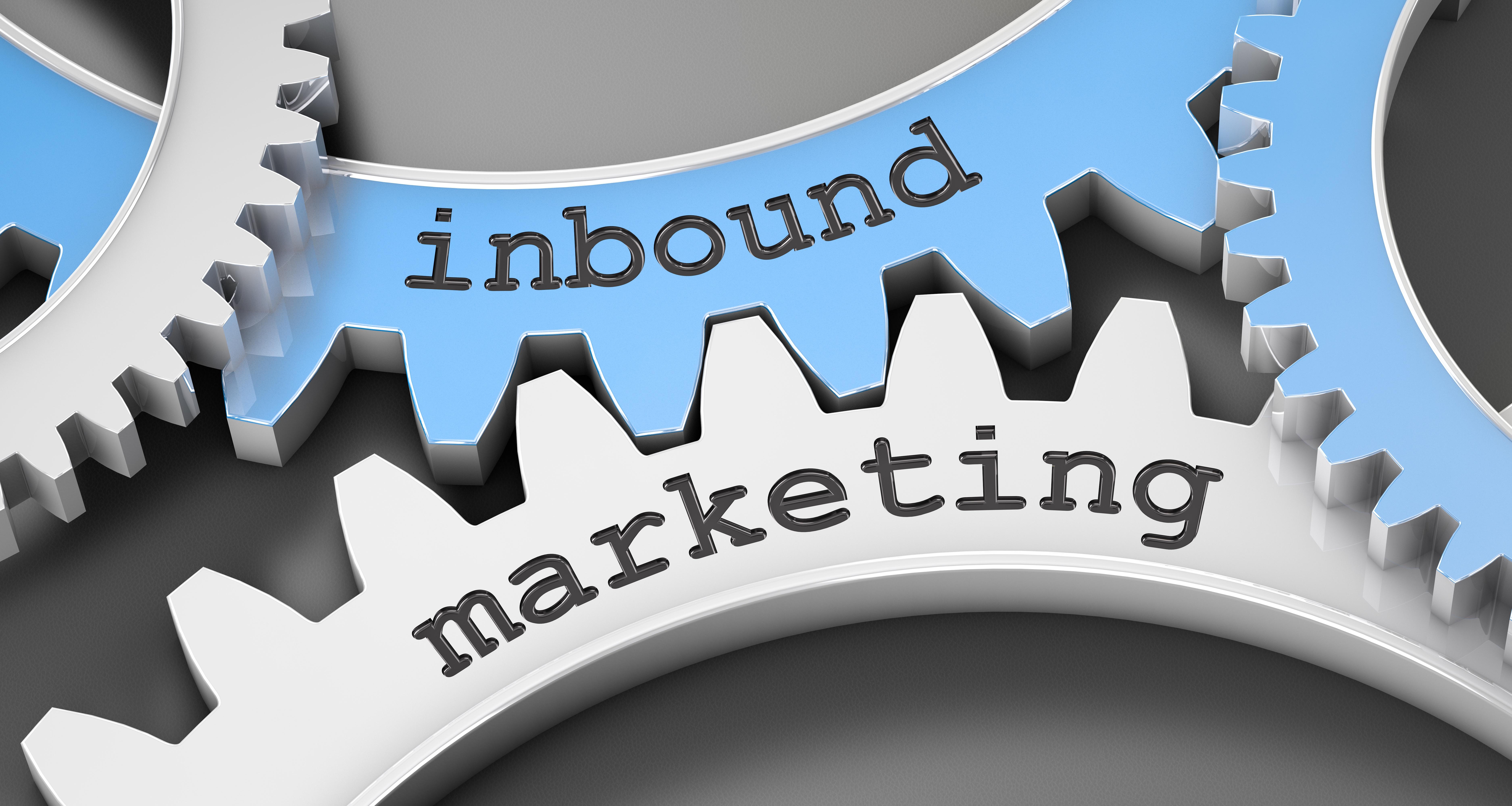 How Does Inbound Marketing Work