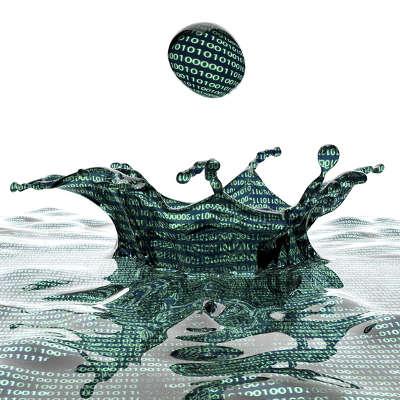 business_data_breach_400.jpg