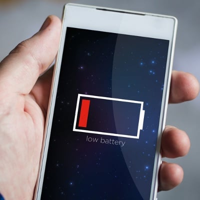 How to Charge Your Mobile Device Battery Faster